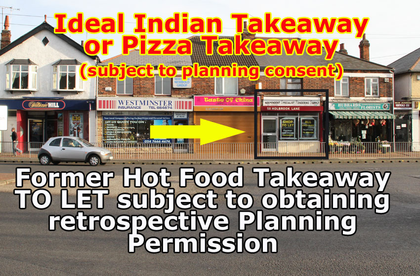 shop_to_let_hot_food_takeaway