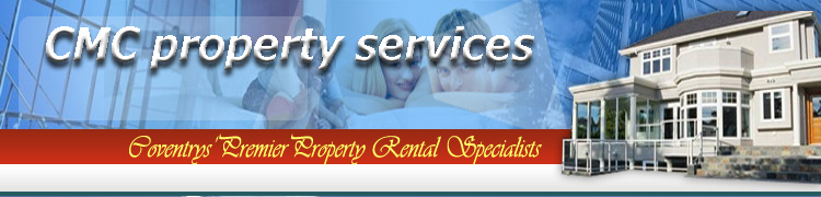 property_rental_in_Coventry